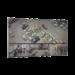 Pantalla LCD 55″ para TV WALL / Entrada HDMI – VGA – DVI – BNC / Monitor Robusto