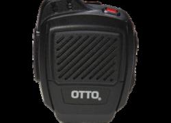 Micrófono-Bocina Bluetooth Revo NC2 con Cancelación de Ruido, Claridad de Audio Excepcional, Control de Volumen