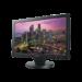 Monitor Profesional LED de 21.5″, Resolución 1920X1080p, Entradas de Video HDMI / VGA / BNC.