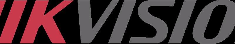 Domo PTZ TURBOHD 1080P / 32X Zoom / 150 mts IR / Exterior IP66 / WDR 120 dB / TVI-AHD-CVI-CVBS / Ultra Baja Iluminación